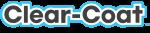 clearcoat egyedi telefon matrica kinézet hátlapi minta mobile outfitters aréna pláza